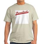 Purrfect Light T-Shirt