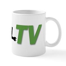 XLTV 300DPI Full Logo Mug