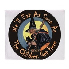 Witch Well Eat RD_Button Orange copy.png Throw Bla