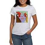 You N Me Babe! Women's T-Shirt