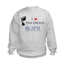 CSPM Sweatshirt