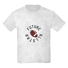 Football Allstar T-Shirt
