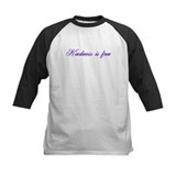 Kindness is free Tee