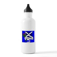 Cute Alba Water Bottle