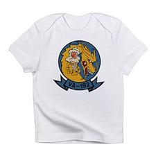 va-192.png Infant T-Shirt