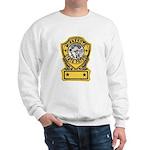 Minnesota State Patrol Sweatshirt