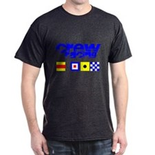 'Race 2 Win' in this T-Shirt