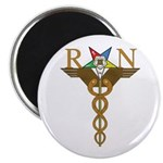 OES Registered Nurses Magnet