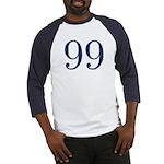 Perfect  99 Baseball Jersey