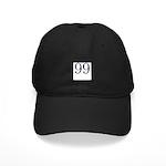 Perfect 99 Black Cap