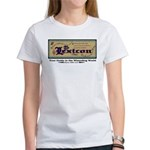 Women's Lexicon T-Shirt