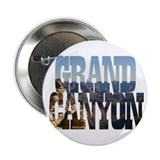 Grand Canyon Button