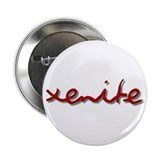 Xenite Button