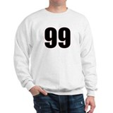 Wicked 99 Sweatshirt