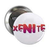 Retro Xenite Button