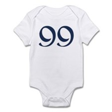 Prince Charming 99 Infant Bodysuit