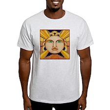 Deco Sun T-Shirt