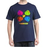 Disco Duck guys T-Shirt