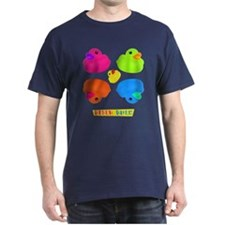 Disco Duck guys T-Shirt