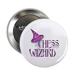 Chess Wizard 2.25