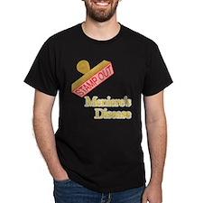 Menieres Disease T-Shirt