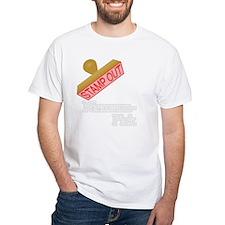 Niemann-Pick T-Shirt