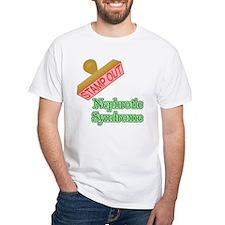 Nephrotic Syndrome T-Shirt