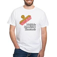 Multiple Hereditary Exostoses T-Shirt