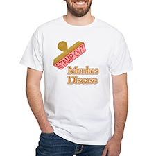 Menkes Disease T-Shirt