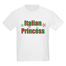 princess2 T-Shirt