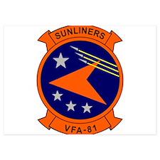 vfa81_sunliners Invitations