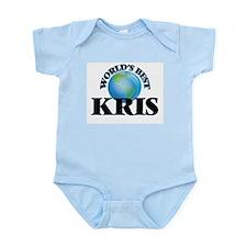 World's Best Kris Body Suit