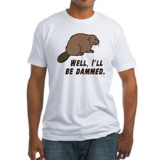 Unique Funny animal Shirt