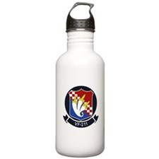 vf-211.png Water Bottle