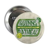 Quinn's Oatmeal Button