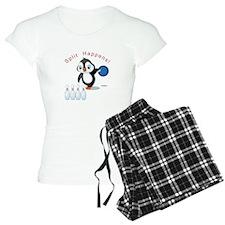 Split Happens!- Pajamas