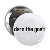 Darn the gov't Button