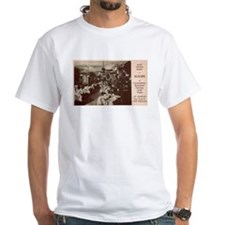 Kolb's Shirt