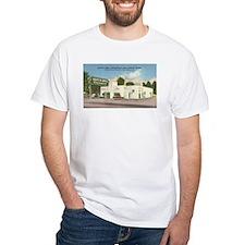 Martin Bros. Shirt