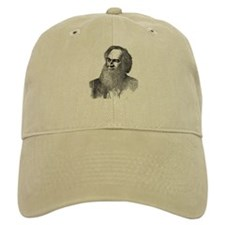 Gerrit Smith Baseball Cap