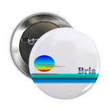 "Bria 2.25"" Button (100 pack)"