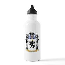 Giraudoux Water Bottle