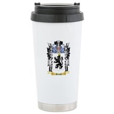 Giraud Travel Mug