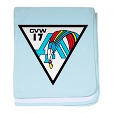 CVW_17.png baby blanket