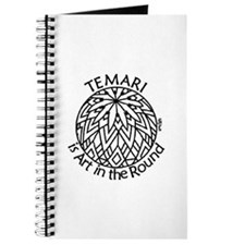 Temari AIR Journal