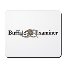 Cute Examination Mousepad