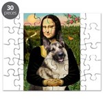 MP-MONA-GShep9.png Puzzle