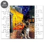 card-Cafe-GShep3.PNG Puzzle