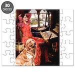 SFP-Lady-GoldBanj.png Puzzle