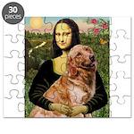 8x10-Mona-Gold-Banj.png Puzzle